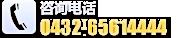 13104325888